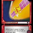 MEGAMAN GAME CARD MEGA MAN 2R70 Falling Object