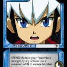MEGAMAN GAME CARD MEGA MAN 2R69 Bring It On