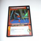 MEGAMAN GAME CARD MEGA MAN SPECIAL PROMO PRISM FOIL 2R68  A HIGHER LEVEL