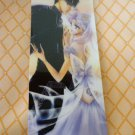 SAILOR MOON MANGA BOOKMARK CARD SERENITY ENDYMION