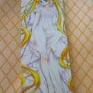 SAILOR MOON MANGA BOOKMARK CARD USAGI SERENITY