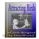 Attracting Birds eBook - Resell eBook!
