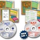 CD-Rom System
