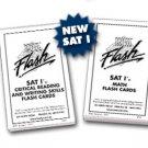 Flash Card System