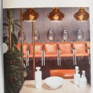 Maine Beauty Supply Co Brochure - Royal Metal Mfg Co Line Beauty Parlor Furniture