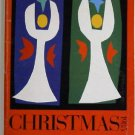 Original Christmas Catalog 1985 Neiman-Marcus His & Hers Luxury Items Jewelry Apparel