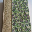 Poetical Works of Percy Bysshe Shelley edited by Dowden Poetry Gorgeous Binding circa 1900