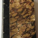 1842 Anecdotes Religious Moral and Entertaining by Rev Charles Buck Christianity