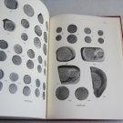 Umayyad Abbasid Tulunid Glass Weights Vessel Stamps Numismatics Balog 1976 Eyptian Arabic Medicine