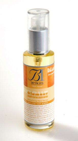 Face Serum Anti Aging Anti Wrinkle & Stretching Denese Natural Ultra Lifting Moisturizing