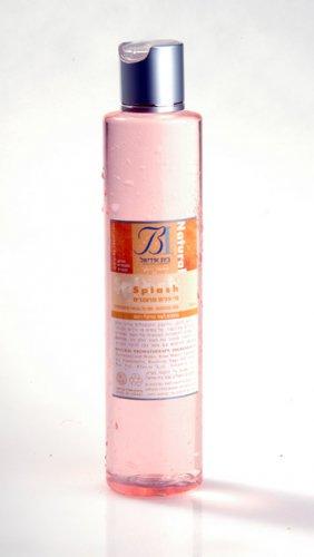 Alcohol Free face Toner Herbal Clarifying Cleansing - Purifying Facial Toning Water