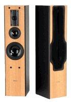SDAT Digital Hi-Fi Floor Standing Speaker Pair