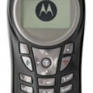 MOTOROLA C115 Cellular Phone (Unlocked)
