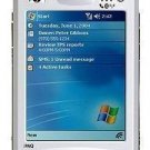 HP iPAQ h6320 PDA with Phone - Cingular