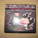 Commando Krav Maga The Ultimate Set 14 DVDs