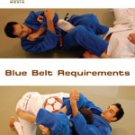 BJJ Blue Belt Requirements 2 DVD Set by Roy Dean