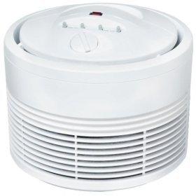 Honeywell 50100 Enviracaire Air Purifier