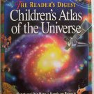 The Reader's Digest Childrens Atlas of the Universe EUC