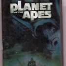 Planet Of The Apes 2 Disc Special Edition DVD Set - EUC