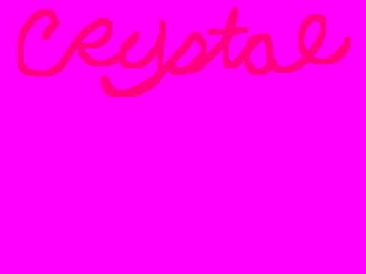 Gerber YELLOW 3PK ZIP FRONT SLEEP N PLAY - 0-3M