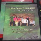 Lord Family Promo DVD