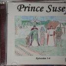 Prince Susej CD