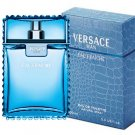 Men's - Versace Man Eau Fraiche 100mL/3.4 oz