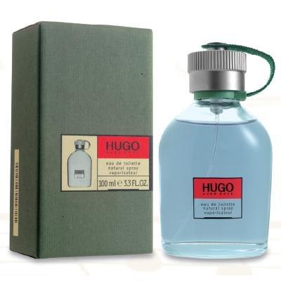 Men's - Hugo by Hugo Boss 125mL/4.2 oz