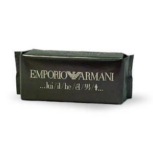 Men's - Armani Emporio 100mL/3.4 oz