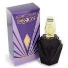 Women's - Elizabeth Taylor Passion 100mL/3.4 oz
