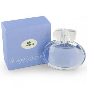 Women's - Lacoste Inspiration 75mL/2.5 oz