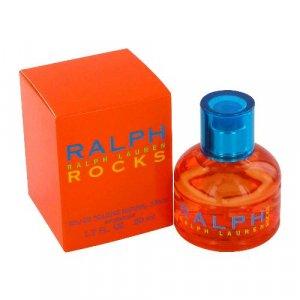 Women's - Ralph Lauren Ralph Rocks 100mL/3.4 oz