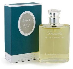 Women's - Christian Dior Diorella 100mL/3.4 oz