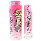 Women's - Ed Hardy Perfume by Christian Audigier 100ml/3.4 oz