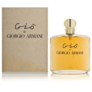 Women's - Gio De Giorgio Armani 100mL/3.4 oz