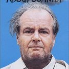 About Schmidt (2003, DVD) Brand New Sealed