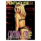 PENTHOUSE - Casting Call 2 New Sealed DVD