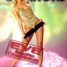 PENTHOUSE - Variations: Eve - Insane Obsession New Sealed DVD
