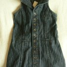 Ralph Lauren Denim Dress