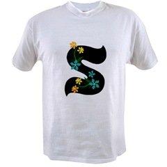 Value Tshirts