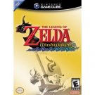 The Legend of Zelda: The Wind Waker Nintendo Gamecube