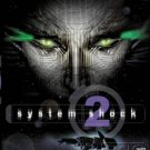 System Shock 2 PC