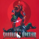 Shadow Warrior PC