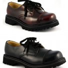 Rocky - Men's Lace Up Shoes