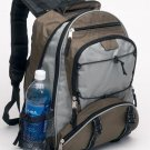 Maxam Backpack