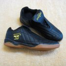 Rapid Man Skate Shoes