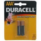 AAA BATTERY 4 PACK-PP2047