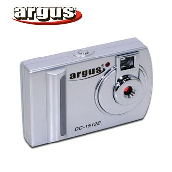 VGA DIGITAL CAMERA-PP2336