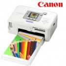 COMPACT PHOTO PRINTER-PP2357