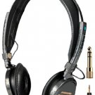 DIGITAL STEREO HEADPHONES-PP1388